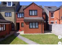 2 Bed flat furnished in Old Town Swinndon £695 pcm. available now