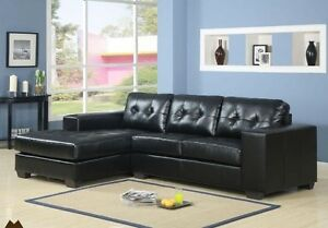 ALL THESE SECTIONALS....$1199 OR LESS!!!!!