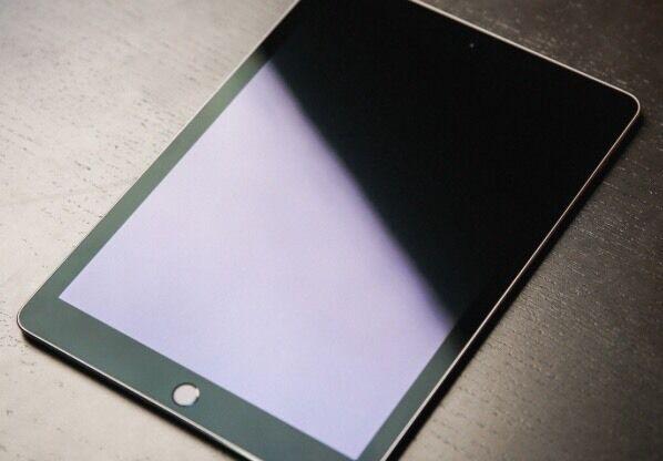 iPad Air WI-FI 64Gb