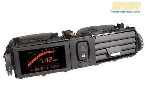AWRON BMW Performance Display/Datalogger All in one
