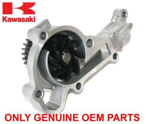 Hp Kawasaki Valve Cover Gaskets