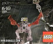 Bionicle RARE