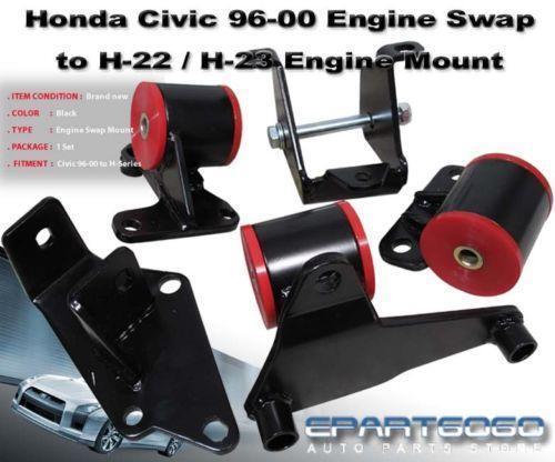 swap engines components ebay