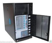6U Server Rack