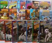 Wishbone Books