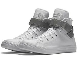 Chaussures Converse Chuck Taylor 10.5