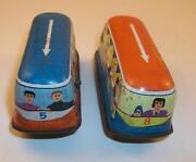 Western Germany Toy