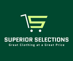 Superior Selections
