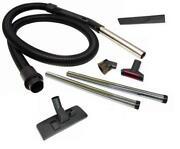 VAX 6131 Tools