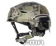 Bump Helmet