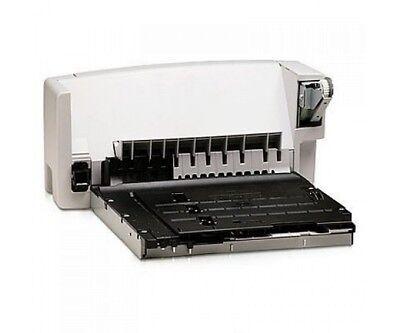 HP Duplex Assembly LaserJet 4250 & 4350 Series Q2439B