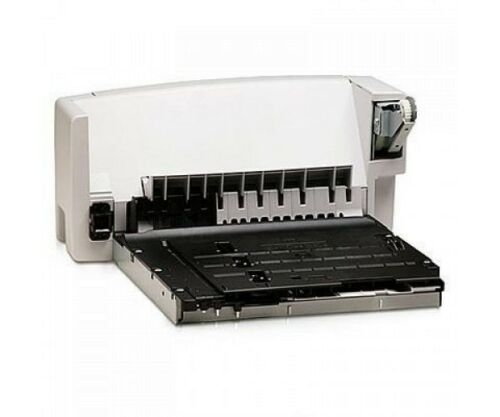 HP Duplex Assembly LaserJet 4250 & 4350 Series Q2439B