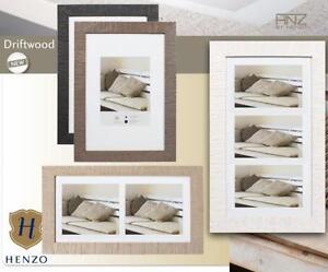 passepartout artikel g nstig online kaufen bei ebay. Black Bedroom Furniture Sets. Home Design Ideas