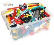 Lego Lochstangen