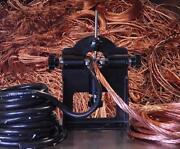 Electric Wire Stripper
