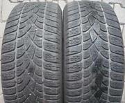 BMW E61 Reifen