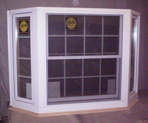 Bay Window Ebay