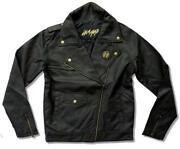 Lady Gaga Jacket
