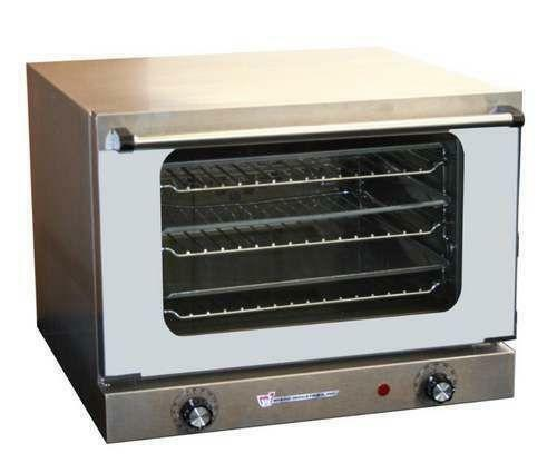 Countertop Convection Oven For Cookies : Cookie Oven eBay
