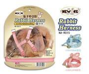 Guinea Pig Harness