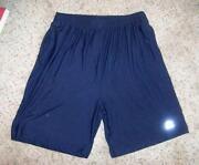 Starter Shorts
