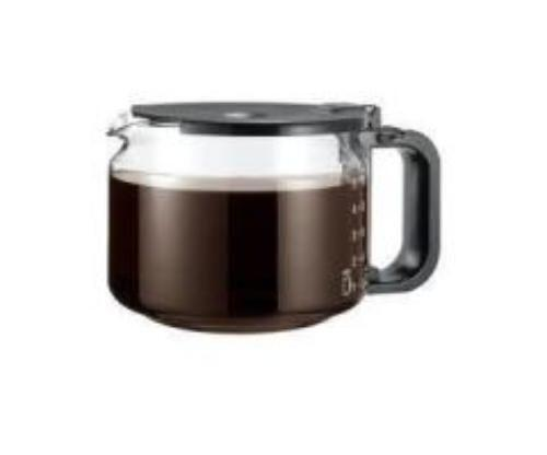 Black And Decker Under Cabinet Coffee Maker Replacement Carafe