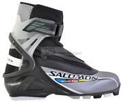 Skating Schuhe