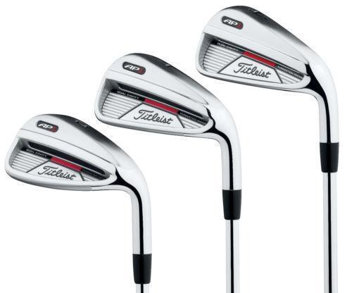 Used Titleist Drivers at