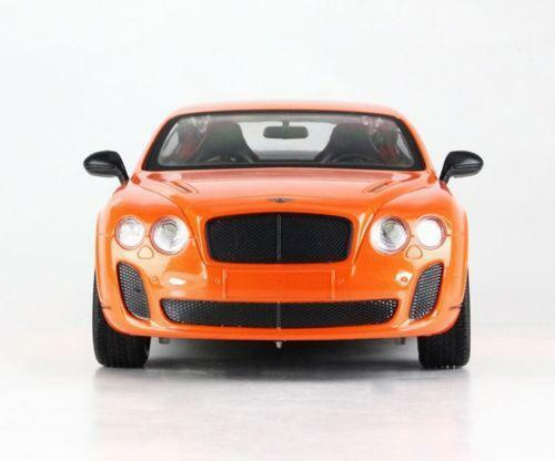 download of features with image resolution for size price sale elegant continental cars click original pricing beautiful px gt used awesome here bentley amp