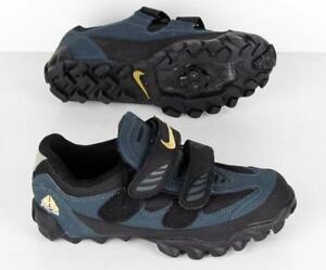 Mountain Bike Shoes Ebay