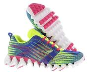 Womens Reebok Running Shoes
