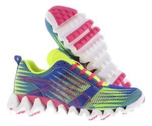 3d372615d3e Women s Reebok Walking Shoes