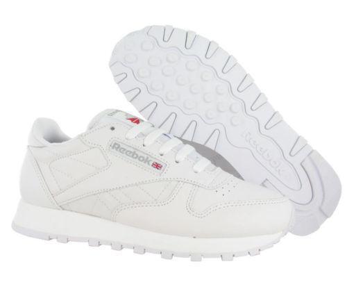 5f2fad8fa26 Womens Reebok Shoes