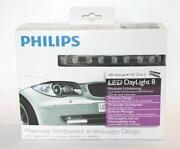 Philips Daylight 8