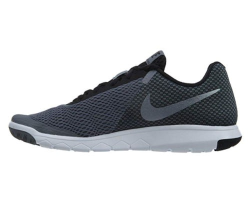 NIKE Men's Flex Experience RN 6 Running Shoes Size-13, 14,15 881802 010 NEW