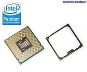 CPU 775 Dual Core