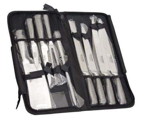 Chef Knife Case Ebay
