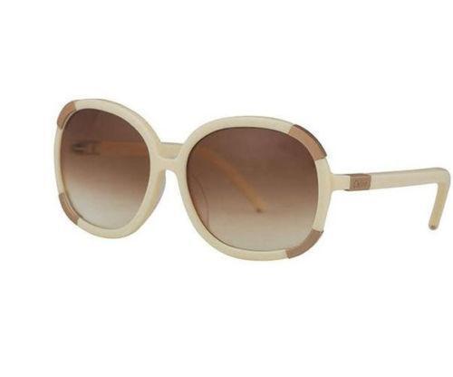 1950d116907 Chloe 2119  Sunglasses