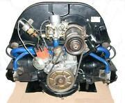 Trike Motor