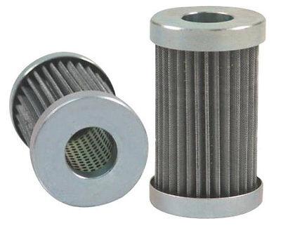 HIFI Hydraulikfilter SH52772 Passt für Deutz D40 D50 06 05 07 Serie 02311975
