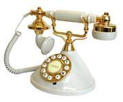 Novelty Phones