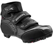 MTB Schuhe 41