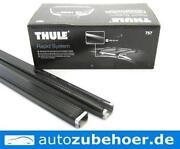 Thule 755