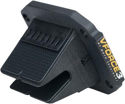 Moto Tassinari V-Force 3i Reed Valve System V381S Honda CR85RB Expert 03-07 Moto Tassinari Reeds