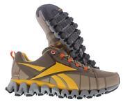 Mens Reebok Shoes Size 14