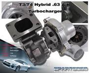 7.3 Turbo