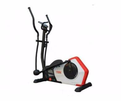HIRE X-TRAINER+SPIN BIKE (4 Mnths,package) HOME USE ********0567 Petersham Marrickville Area Preview