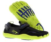 Fila Skele-toes Men's Running Shoes