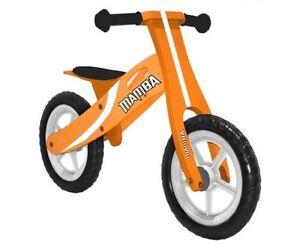 Sport Kids Scooter Bike Vélo Trottinette Enfant 12009