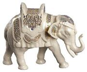Lenox China Jewels Elephant